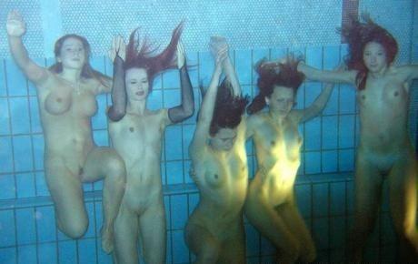 suomalaisia alaston kuvia knull chatt